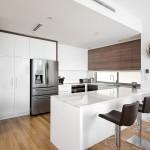 Omaroo Tce Kitchen