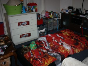 camping-in-cramped-quarters